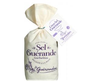 Pensez la cuisson au gros sel pour nos papilles - Gros sel pour desherber ...